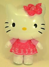 JOUETS : PERSONNAGE GONFLABLE HELLO KITTY