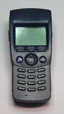 ASCOM DT422 DECT Handset. Riss in Scheibe. Rechnung MWST. ausgewiesen.