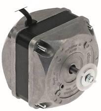 EBM-PAPST M4Q045-CA03-75 Lüftermotor 230V 10W 1300//1550U//min 50//60Hz Kabel 1,5m