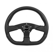 Grant 689 Steering Wheel