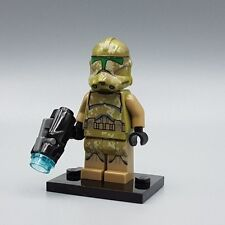 LEGO ® Star Wars Personnage - 41st Elite Corps Soldat - 75035 75142 sw519