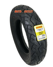 Metzeler ME888 Marathon Ultra 170//80B-15 Tire   HONDA  VT750C Shadow ACE  04-16