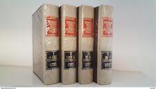 Dizionario critico della Letteratura - UTET 1990