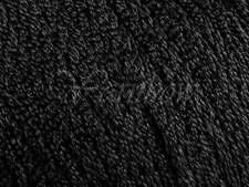 Rowan ::Truesilk #342:: 100% Silk yarn Blackout 45% OFF!