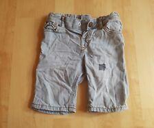 3/4 Jeans - H&M - Gr. 74 - Super