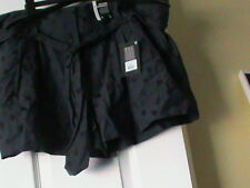 Ladies' short by Atmosphere size 16 new
