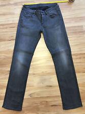 G Star Damen Jeans grau ! wie neu !