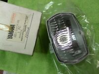 yamaha passola headlamp,NOS,4K5-84120-00