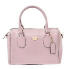 COACH Handbag outlet pink F33329 bags 805000933038000