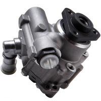 32416757914 Power Steering Pump Fits For BMW X5 E53 3.0L 3.0i 4.4i 4.6i New