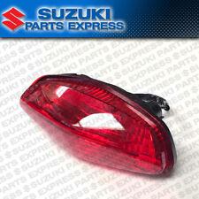 NEW 2009 - 2014 SUZUKI QUADSPORT LT-Z400 LTZ 400 OEM TAIL LIGHT LAMP 35710-31G00