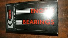 Suzuki F8F10 King Rod Bearings CR4489M0.5