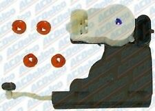 ACDelco 25664288 Door Lock Actuator