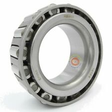 1x 15123 Tapered Roller Bearing Cone - RB Tech