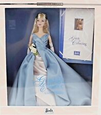 Grand Entrance Barbie Collection by Carter Bryant 2000