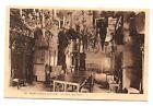 67 - cpa - HAUT KOENIGSBOURG - Salle des fêtes