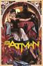 Batman 50 DC 2018 NM Mark Brooks Catwoman Variant
