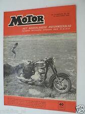 MO6132-COVER JAWA,GP MACHINES,KREIDLER 50,TOMOS 50,NORTON DOMIRACER,STEMAN,KROEZ