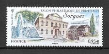 Frankreich Mi.Nr. 6985** (2018) postfrisch/Philatelistischer Frühlingssalon