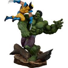 Hulk-Action - & Spielfiguren von Marvel