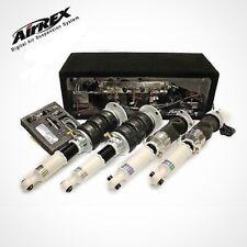 AirREX Digital Suspension kit (full kit) for Honda CRZ CR-Z 2010