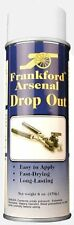 Fast Drying Drop Out Bullet Mold Release Agent Easy to Apply & Long Lasting 6oz