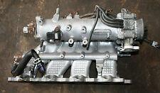 Mitsubishi Lancer Evolution EVO 4G63 4 > 8 Genuine OE Intake Inlet Manifold