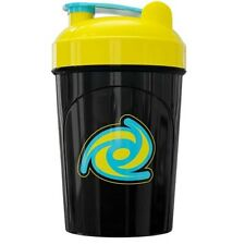 GFUEL Cyber Shaker Cup – LIMITED EDITION CYBERWEEK 2020 EXCLUSIVE