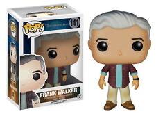Frank Walker-a World Beyond Disney-funko pop! vinilo figura #141 - 9cm