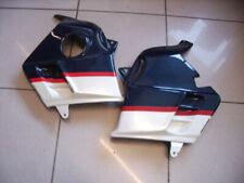 Carene laterali Yamaha FJ 1100