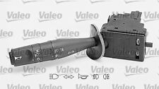 VALEO 251280 columna de Dirección Interruptor para CITROËN FIAT PEUGEOT