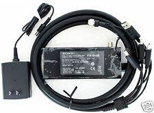 PTR-BR100 KD-65X9005B Port Replicator Sony TV