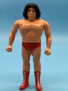 FIGURE/ Andre The Giant 1981Popy Wrestling Superstar Figure Japan