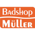 Badshop Müller