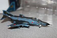 GULLIVER F-4EJ KAI JASDF BLUE CAMOUFLAGE 1/200 57-8354 8SQ