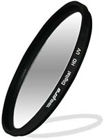 I3ePro 58mm UV Filter Lens For Canon Rebel T6i T6s T5i T5 T4i T3i T3 T2i T1i XS