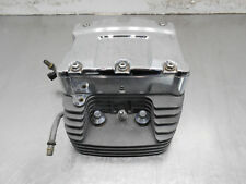 #1471 - 2014 14 15 Harley Touring CVO Ultra Limited  110ci Rear Cylinder Head