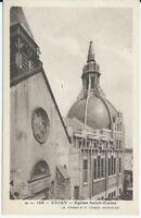 CPA 03 - VICHY - Eglise Sainte Blaise