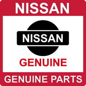 87356-ZQ10B Nissan OEM Genuine COVER-FRONT SEA