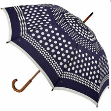 Parapluies bleus Fulton pour femme