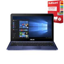 Netbooks ASUS Intel Atom