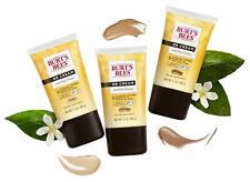Burt's Bees BB Cream with Noni Extract ~ Light OR Light/Medium