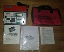 Fair Play MP-50-0211 Scoreboard Controller, Made in USA!!  Never Used!!