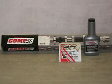 COMP CAMS CL 12-246-3 CAM AND LIFTER KIT PERFORMANCE STREET RACE BREAK IN SBC