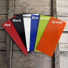 Multi Colors G10 Paper Knife Handle Liner Spacer Material for Knives Making DIY