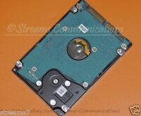 500GB Laptop HDD Hard Disk Drive for HP 15-G012DX, HP 15-G019WM Notebook PCs