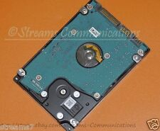 500GB Laptop HDD Hard Disk Drive for HP G6-2268CA G6-2269WM G6-2241NR G6-2243CL