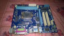 Gigabyte GA-H61M-S2P-Rev2.0 LGA 1155 Socket Motherboard