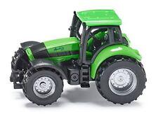 Deutz-fahr Agroton tractor siku 859