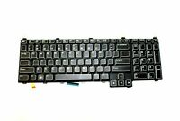 US Alienware M17x  R3 R4 M18x Keyboard Keys key